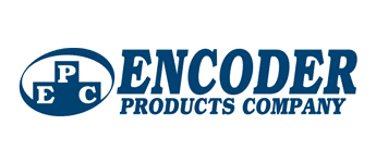 Encoder Products
